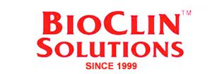 Bioclin Solutions