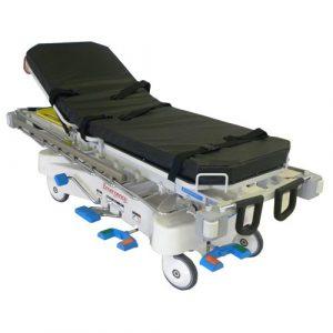 Hospital Furniture