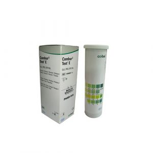 Diagnostic medical supplies