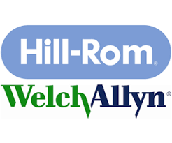 Accredited WelchAllyn Distributor
